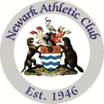 Newark AC logo